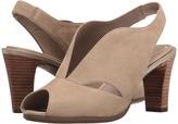 Rockport Total Motion 75mm V-Sling Women's Shoes