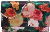 Nine West Anndi Shoulder Bag