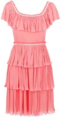 Gucci Midi dresses