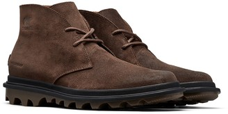 Sorel Ace Suede Chukka Boot