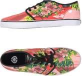 C1rca Low-tops & sneakers - Item 11172506