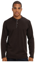 Exofficio IsoclimeTM Thermal Henley