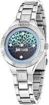 Just Cavalli Wrist watches - Item 58024790