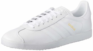 adidas Gazelle Unisex Adults Low-Top Sneakers