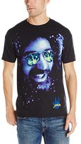 Liquid Blue Men's Space Shades T-Shirt