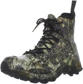 Bogs Men's Eagle Cap Waterproof Hunting Boot