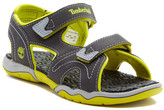 Timberland Adventure Seeker 2 Strap Sandal (Little Kid)