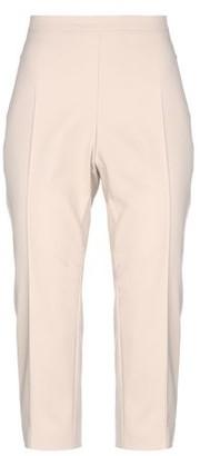 Akris Punto 3/4-length trousers