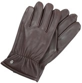 Roeckl Casual Gloves Brown