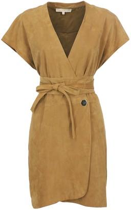 Vanessa Bruno Midi dresses