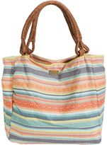 Rip Curl Sun Gypsy Beach Bag
