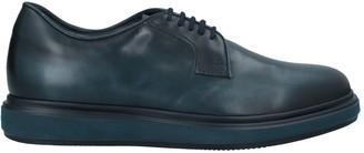 BLUBARRETT by BARRETT Lace-up shoes