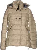 Duvetica Down jackets - Item 41725770