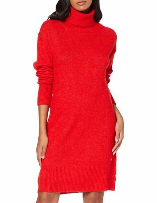 GUESS Women's Ada Dress SWTR