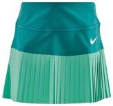 Nike Green Maria US Open Premier Skirt