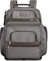 Tumi Men's T-Pass Business Class Brief Pack