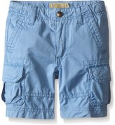 Lucky Brand Toddler Boys Soldier Short
