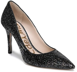 Sam Edelman Margie Sequined Pump