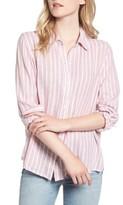 Rails Women's Sydney Stripe Blouse