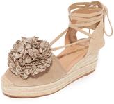 Kate Spade Lafayette Espadrille Sandals