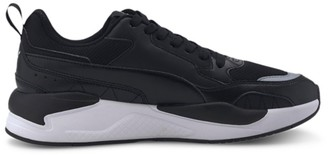 Puma X-Ray 2 Sneaker - Men's