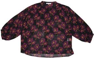 Gerard Darel Multicolour Top for Women