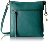Fossil Emma Ns Crossbody