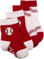 Baby Legs Socks