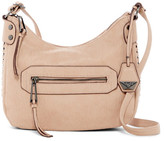 Jessica Simpson Maxie Crossbody Bag