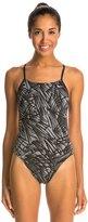 Nike Flux CutOut Tank Swimsuit - 8132067