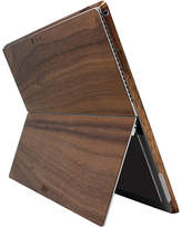 Toast Real Wood Microsoft Surface Pro Tablet Cover