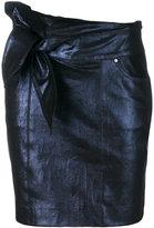 IRO Altmore skirt