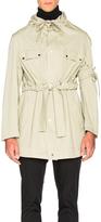 Craig Green Workwear Anorak