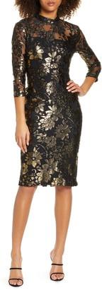 Rachel Roy Nadia Dress