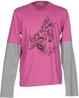 RED Valentino T-shirts - Item 12011575