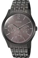 GUESS U0995G4 Watches