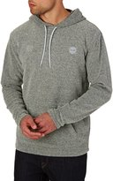 Quiksilver After Surf Hoodie