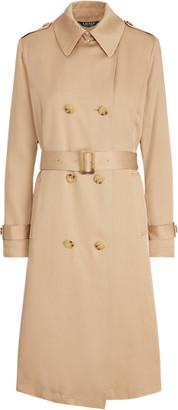 Ralph Lauren Duster Coat