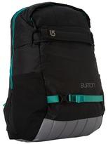 Burton WMS Day Hiker [23L]