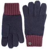 Ben Sherman Knitted Gloves