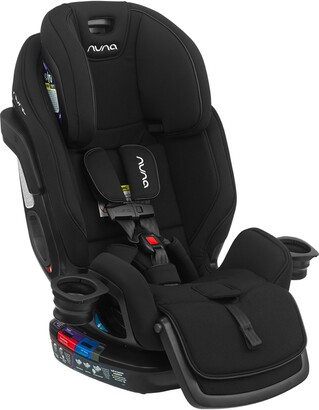 Nuna EXEC(TM) All-In-One Car Seat