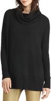 Lauren Ralph Lauren Cowl Neck Tunic Sweater