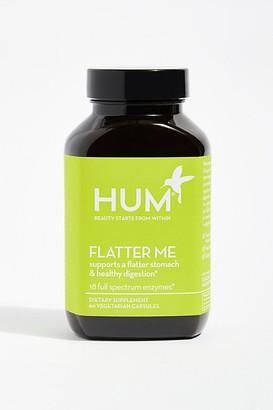 Hum Nutrition Flatter Me