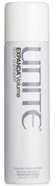 Unite Expanda Volume Root Energizer, 8-oz, from Purebeauty Salon & Spa