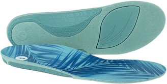 Revitalign Orthotic Shoe Insoles - Every Wear