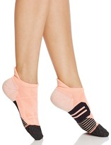 Stance Athletic Captain Socks