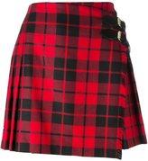 Burberry 'Gonna' skirt