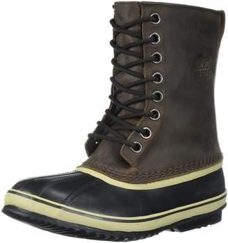 Sorel Men's 1964 Premium T Snow Boot