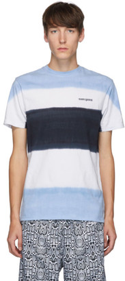 Noon Goons Blue Max Dyed This T-Shirt