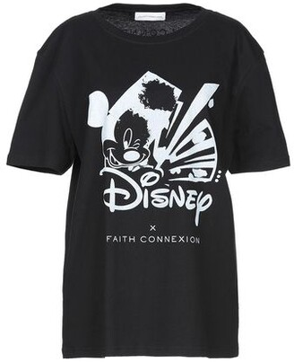 Faith Connexion T-shirt
